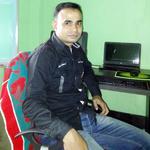 Shariful R.