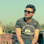 Ali Fardin