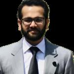 Ali Azam