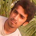 Umar A.