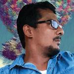 Sidhique A.'s avatar