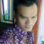 Ahmad J.