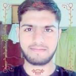 Tahir Younas