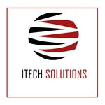 ITech S.