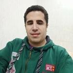 Mohamed Taha anwar
