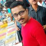 Subhasish Singha