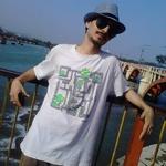 Naveen G.
