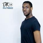 DK-Picturez