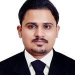 Mirza Basit B.