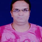 Dharam J.