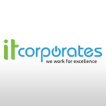 IT Corporates Pvt. Ltd ..
