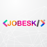 Jobesk
