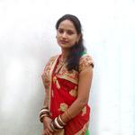 Kavita J.