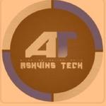Ashvin tech