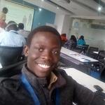 Aaron Onyango