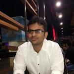 Khushal Singh C.
