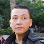 Youssef Z.