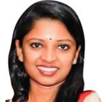 Nadira Jahan