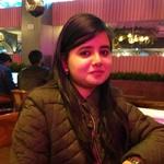 Ameet S.'s avatar