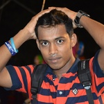 Md Hasan M.