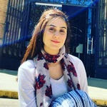 Sidra K.'s avatar