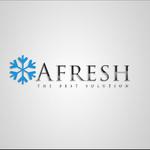 Afresh S.
