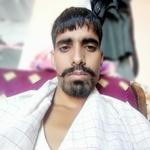 Hansveer Singh