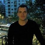 Denis Zaykovskiy