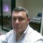 Daniel B.'s avatar