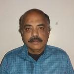 R. Rajaraman