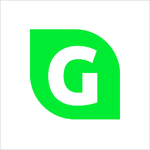 Graphix Hub