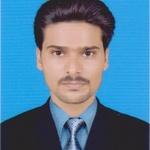 Engr. Muhammad Shan