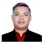 Richard A.'s avatar