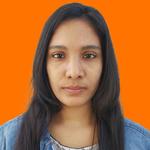 Syeda Subarna