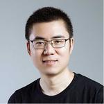 Yao TingChen