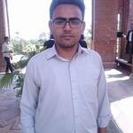 Asad M.'s avatar
