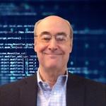 CompSciTechnology LLC's avatar