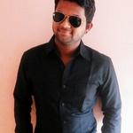 Dharmesh D.