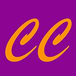 CodeCrunch Infotech