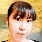 Ayaka Kitajima
