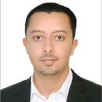 FOUAD A.'s avatar