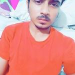 Zeeshan Ch