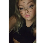 Megan D.'s avatar