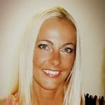 Maija L.'s avatar