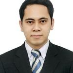 Dicky A.'s avatar