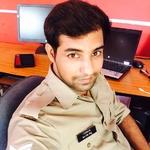 Gyan Singh Siddhu