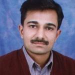 Syed Nasir A.