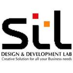 STL D.