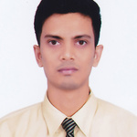 Corporate Identity Design 's avatar