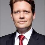 Nicolai K.